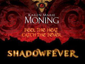 shadowfever-5.jpg