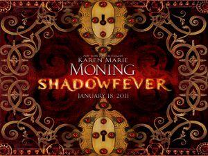 shadowfever-8.jpg
