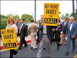 no-wars-for-israel.JPG