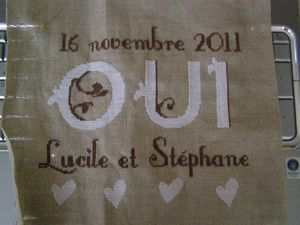 coussin-mariage-lucile-02-11.JPG