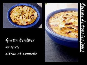 Gratin-d-endives-au-miel--citron-et-cannelle.jpg