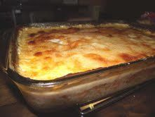 Gratin-de-courgettes.jpg