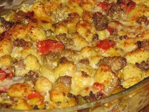 Gratin-de-gnocchis-boeuf-poivrons.jpg