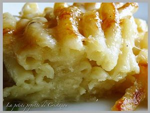Gratin-de-macaronis-au-mascarpone.jpg