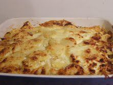 Gratin-de-pdt--lardons-et-tomme-de-Savoie-1.jpg