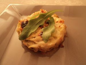 Gratin-de-poireaux-facon-parmesane.jpg