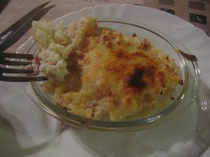 Gratin-de-riz-au-jambon.jpg