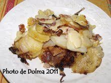 Tartiflette-Dolma.jpg