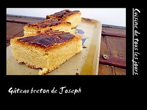 Gateau-breton-de-Joseph.jpg