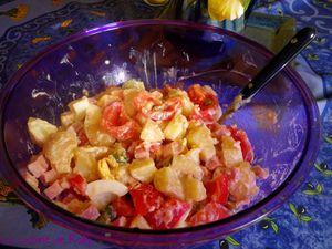 Salade-piemontaise.jpg