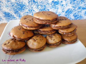 Whoopies-bounty.jpg