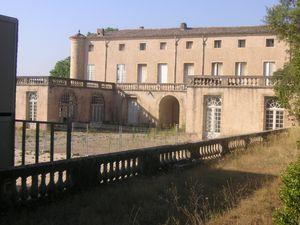 Chateau-de-Lavagnac.JPG