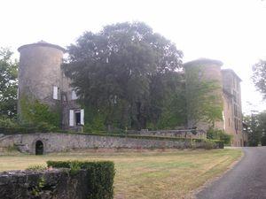 Chateau-de-Montcuquet.JPG