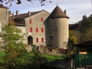 Tour-Guillaume.JPG