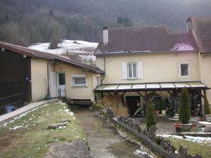 Moulin-du-Bas-a-Blois-sur-Seille.JPG
