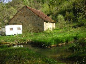Moulins-de-Vaux-sous-Bornay-002.JPG
