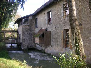 Le-moulin-de-la-Corvee-Jamel.JPG