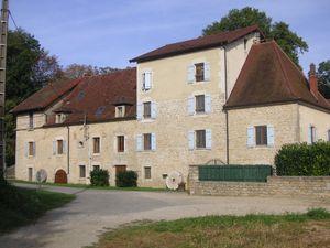 Moulin-de-Ruffey-sur-seille--3-.JPG