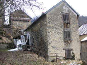 Moulin-Berthet-a-Ladoye-sur-Seille.JPG