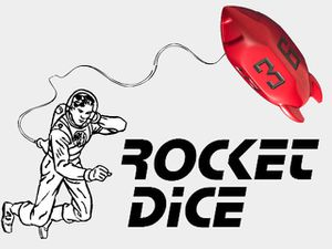 rocket dice-logo