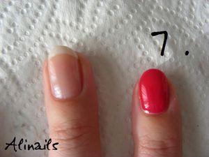 Gel 7
