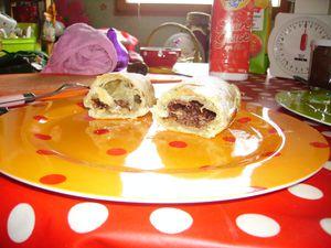 pain-au-choco2.JPG
