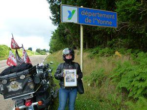 Dep Yonne (2)