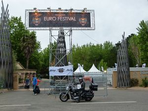events eurofestival (35)