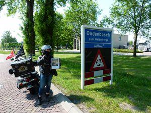 ville Oudenbosch1