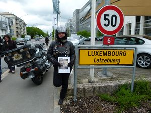 ville luxembourg2