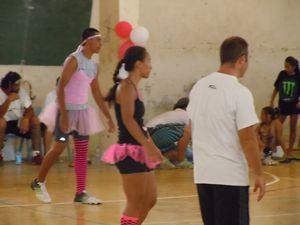 Faa'a cup 2010 (29)