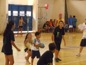 Faa'a cup 2010 (80)