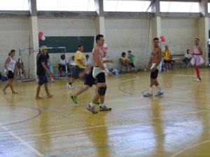 Faa'a cup 2010 (90)