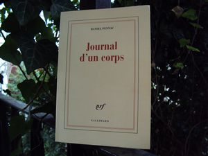 journal_d'un_corps_daniel_pennac