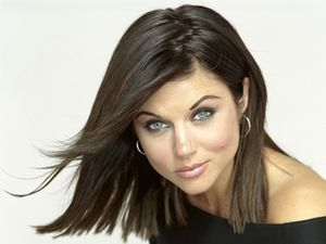 Tiffani-Thiessen.jpg