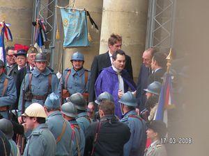 06-Verdun-hommage-Ponticelli.JPG