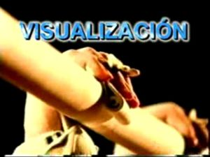 Dailymotion---Entrenamiento-mental--Visualizacion-en-deport.jpg