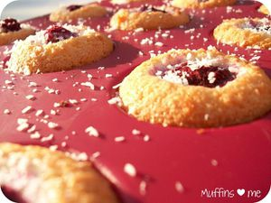 Mini-financiers-framboises-coco--4.jpg