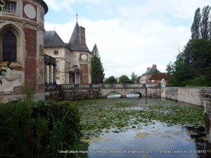 Château longecourt (2)