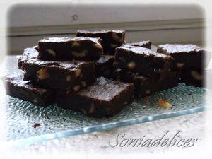 brownies-au-cacahuetes2.jpg