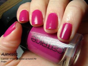 Catrice - n°190 Wrapped Around My Finger
