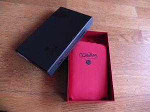 noreve_nexus4_unboxing.jpg