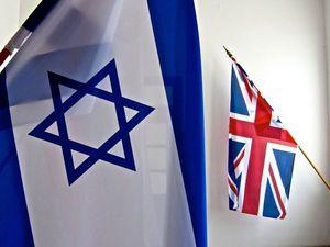 Israel_UK.jpg