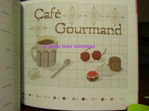 Café C