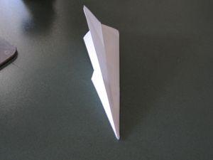 Difficulté Facile Origami Masters