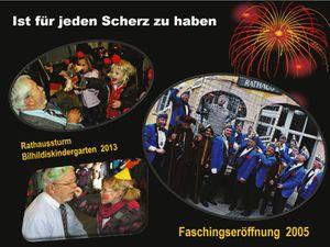 03 Mensch 08 Scherz