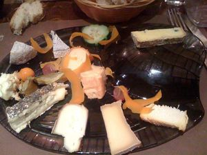 fromage7.jpg