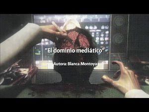 Buzonciudadano-PresentacinOficialDelLibroElDominioMeditico2.jpg
