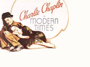 Charlie-Chaplin-in-Modern-Times-Wallpaper-classic-movies-58.jpg