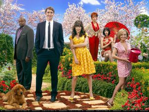 Pushing-Daisies-Photo-S1.jpeg